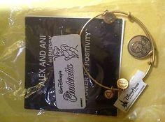 Alex & Ani DVC Exclusive Gold  OR Silver Tone Bangle Bracelet - http://designerjewelrygalleria.com/alex-ani/alex-ani-dvc-exclusive-gold-or-silver-tone-bangle-bracelet/