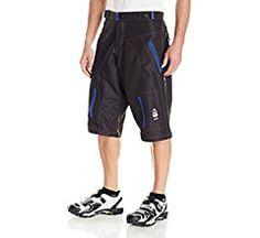 Amazon.com: Astek Men's Orange Black MTB BMX Baggy Padded Mountain Bike Shorts (Medium): Sports & Outdoors Shorts With Pockets, Bmx, Mountain Biking, Trousers, Medium, Outdoors, Orange, Amazon, Sports