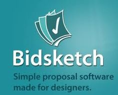 Awesome proposal software!