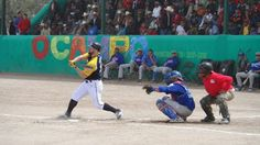 Doble victoria para Rieleros en juegos de pretemporada ~ Ags Sports