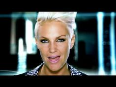 Music video by Kate Ryan performing Babacar. (C) 2009 ARS Entertainment Belgium (A Division Of Universal Music Belgium) Music Songs, My Music, Music Videos, Berlin Germany, Belgium, Cook, Places, Youtube, Recipes