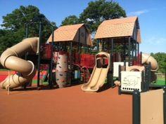 ponderosa farm scotch plains nj « Your complete guide to NJ Playgrounds