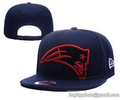 New England Patriots New Style Big Logo Snapback Hats #snapbacks #snapbackhats #hats #popular