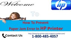 We provide unparalleled support for all models of HP printers including driver support and software support at our technical support number 1-800-485-4057. Call now  to get seamless HP printer technical help.For more info visit : http://hp-printer-tech-support-number.com/