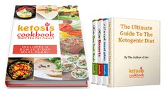 Seeking to get the best Ketosis Cookbook Team s Ketosis Cookbook discount? RoddysReview.com have quick-to-read, independent product reviews and feature ratings of the most effective and least expensive. Is Ketosis Cookbook software? A lot of our editors furnish honest Ketosis Cookbook critique, goal reviews and evaluations for lots of treatments, and we also are invested in [ ]