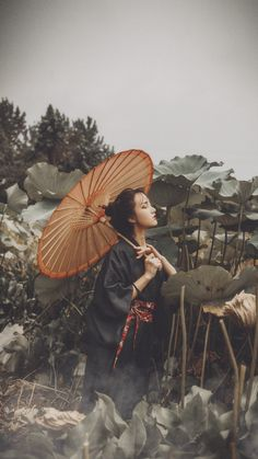 Check out these Japanes theme cosplay characters. Traditional Fashion, Traditional Art, Traditional Outfits, Hanfu, Oriental, Sketch Inspiration, Character Inspiration, Kimono Design, China Girl