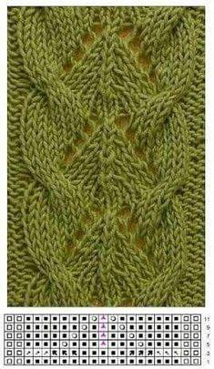 Best Ideas For Crochet Socks Free Pattern Lace Lace Knitting Stitches, Lace Knitting Patterns, Knitting Charts, Lace Patterns, Stitch Patterns, Crochet Socks, Knitting Socks, Baby Knitting, Lace Socks