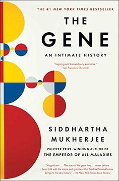 The Gene: An Intimate History Scribner https://www.amazon.com/dp/147673352X/ref=cm_sw_r_pi_awdb_x_UVqoybD6QFNV9