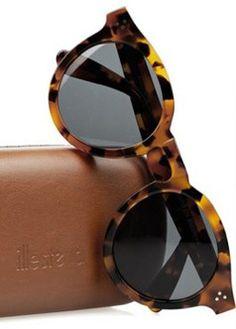 253 melhores imagens de óculos   Sunglasses, Girl glasses e Ray ban ... e51b69691d