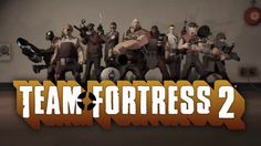Team Fortress 2 opens Early Access beta maps with new gamemode - Valve is aiming to keep Team Fortress 2 going with new content, but not everything is quite ready for public consumption. So they're enlisting the help of their loyal player base Team Fortress 2 Game, 2 Logo, First Person Shooter, Action, Single Player, Cs Go, News Games, Video Games, Online Games