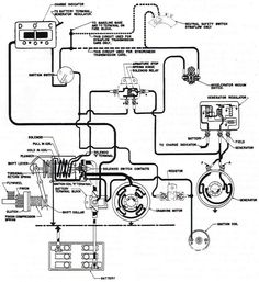 1978 international scout ii wiring diagram tool archived