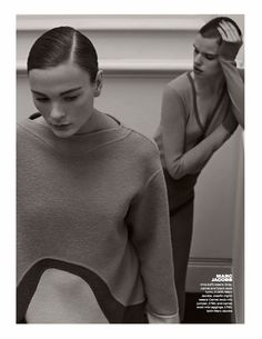new season collections: elle august 2014