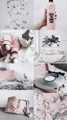 Cats Wallpaper Iphone Pink Ideas For 2019 Cats Wallpaper, Trendy Wallpaper, Pink Wallpaper, Galaxy Wallpaper, Kitchen Wallpaper, Wallpaper Lockscreen, Aesthetic Pastel Wallpaper, Aesthetic Backgrounds, Aesthetic Wallpapers