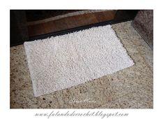 Tapete DE croche Ponto ARGOLA 453 M ASS (640x462, 118KB)