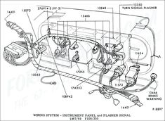 Wiring Diagram For Ford Truck on wiring diagram for 1979 ford truck, wiring diagram for 1956 ford truck, wiring diagram for 1970 ford truck, wiring diagram for 1948 ford truck, wiring diagram for 1968 ford truck, wiring diagram for 1966 ford truck, wiring diagram for 1937 ford truck, wiring diagram for 1967 ford truck, wiring diagram for 1978 ford truck, wiring diagram for 1969 ford truck,