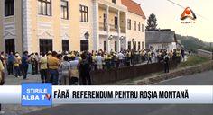 fara-referendum-pentru-rosia-montana