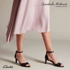 Clarks, Pure Products, Lace, Skirts, Fashion, Moda, Fashion Styles, Racing, Skirt