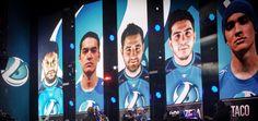 Luminosity deve se apresentar à SK Gaming no dia 1º de julho, diz portal