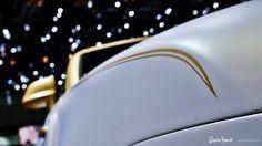 W poniedziałkowe przedpołudnie mamy coś na pobudzenie – tym razem przygotowaliśmy dla Was relację ze stoiska Mansory Design & Holding podczas Geneva International Motorshow. Sprawdźcie co w tym roku pokazał jeden z bardziej kontrowersyjnych ale i ekskluzywnych tunerów!  Więcej informacji na naszym blogu: http://gransport.pl/blog/genewa-2016-mansory/  GranSport - Luxury Tuning & Concierge http://gransport.pl/index.php/mansory.html