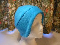 17 Best Ladies Fleece Earflaps Hats images  a10828efe8d