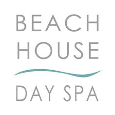 Jun 2015 - Stephanie R. voted for Beach House Day Spa as the BEST Day Spa . Vote for the places you LOVE on the Detroit A-List and earn points, pins and amazing deals along the way. Voting ends Jun