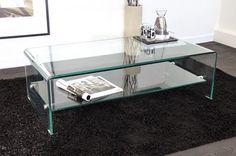 httpwwwinside75comdesigntablesbasseshtml inside - Inside75 Table Basse