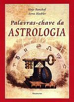 PALAVRAS CHAVE DA ASTROLOGIA - PENSAMENTO