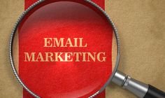 The TopRank Marketing 7 Point Email Marketing Engagement Cheat Sheet http://www.charleskush.com/blog/the-toprank-marketing-7-point-email-marketing-engagement-cheat-sheet