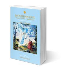 Das Buch der Engel - Band 1 Traditionelle Engellehre Verlag UCM