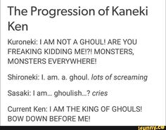 ghoul, tokyoghoulre, tokyoghoul, kanekiken, kaneki