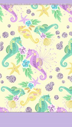 Summer Wallpaper Cool Nautical Mermaid Quotes Locked Quote