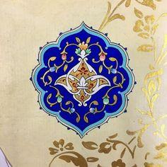 ثائر التكمه جي (@tukmachi.85) instagram user videos and photos Islamic Art Pattern, Arabic Pattern, Pattern Art, Painting Techniques Canvas, Persian Motifs, Persian Pattern, Top Photos, Book And Frame, Paisley Art