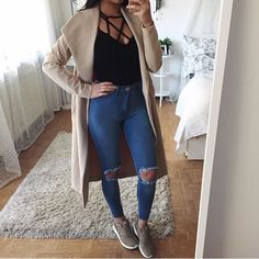 Find More at => http://feedproxy.google.com/~r/amazingoutfits/~3/3WCxGqeHlXw/AmazingOutfits.page