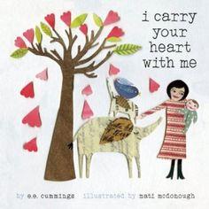 5 Kids' Books that Make Great Valentine's