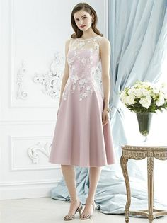 Dessy+Collection+Style+2947+http://www.dessy.com/dresses/bridesmaid/2947/
