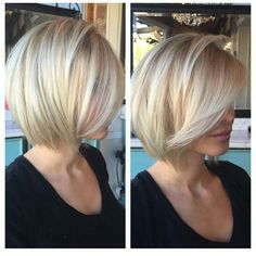 obsessing over short hair now that i have grown it out...ahh! @imallaboutdahair