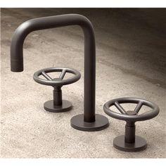 watermark faucets Brooklyn
