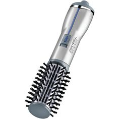 John Frieda Hot Air Brush; 1 1/2 inch