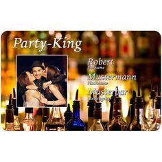 Party-King online bestellen! Daten eingeben, Foto hochladen und liefern lassen. Viel Spaß beim Bestellen :) Party, Movies, Movie Posters, 2016 Movies, Film Poster, Films, Parties, Film, Movie