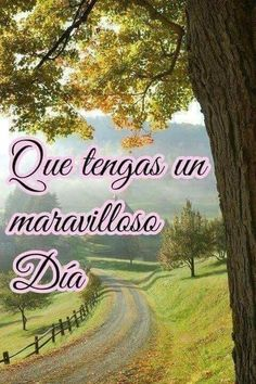- Bag Tutorial and Ideas Morning Greetings Quotes, Good Morning Messages, Good Morning Quotes, Good Afternoon, Good Morning Good Night, Good Day, Facial For Dry Skin, Spanish Greetings, Happy Week