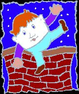 Humpty Dumpty-Great Activities to go with the poem