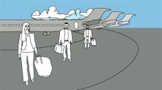 EP14. Forsinkede flypassagerer er blevet en millionforretning Over hele Europa dukker nye virksomheder frem, der vil skaffe forsinkede flypassagerer erstatning mod betaling. Årsag: Uklare regler, og flyselskaber der ikke overholder dem. D. 5/5 2014