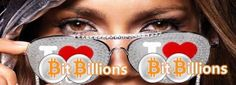 FR*E*E BITCOINS WORLDWIDE ! - SozialPapier - Bloggers Network