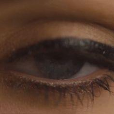 """Pin for Later: Die heißesten Fotos von Taylor Swift's Filmpartner: Scott Eastwood  Der Teaser zu Taylor Swift's neuer Single """"Wildest Dreams"""""""