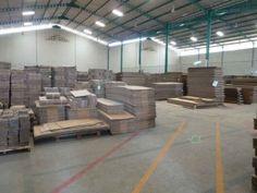 Dinastindo Pratama - 0315663230 adalah sebuah pabrik karton box yang berdomisili di Surabaya dan Sidoarjo.Melayani berbagai macam bentuk box Pelayanan Kami cepat, ramah, dan professional, harga kompetitif. Pemesanan Langsung Hub. Dinastindo Pratama 0315663230