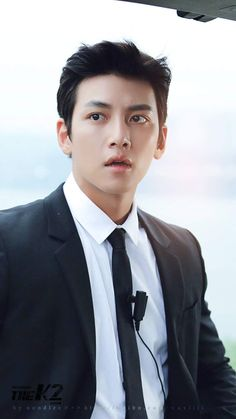 Ji Chang Wook Ji Chang Wook Smile, Ji Chang Wook Healer, Ji Chan Wook, Korean Star, Korean Men, Asian Actors, Korean Actors, The K2 Korean Drama, K Pop