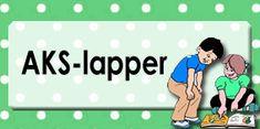 Ida Heen Aaland Family Guy, Guys, Logos, Fictional Characters, Poster, Logo, Fantasy Characters, Sons, Boys