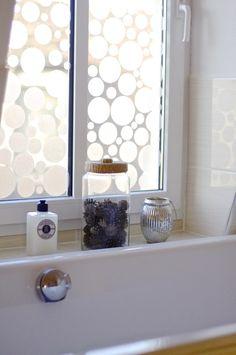 ber ideen zu selbstgemachte vorh nge auf pinterest. Black Bedroom Furniture Sets. Home Design Ideas