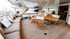INDIA yacht for sale   Boat International