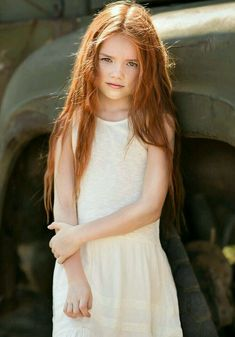 second oldest daughter. Traumatized by the Swords mc Beautiful Red Hair, Beautiful Little Girls, Beautiful Redhead, Cute Little Girls, Beautiful Children, Red Hair Little Girl, Red Hair Boy, Girls With Red Hair, Baby Boy Hairstyles